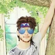 godg083's profile photo
