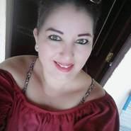 veronicav57637's profile photo