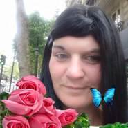 murielm618477's profile photo