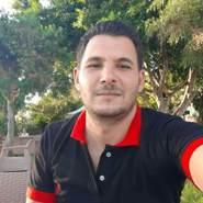 ahmedb286448's profile photo