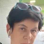 user_ruwhl4936's profile photo