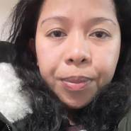 ariens830989's profile photo