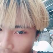 usermwqp01's profile photo