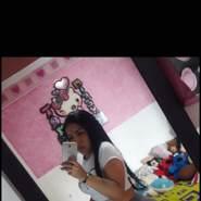 fernandac718939's profile photo