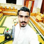 syfh041's profile photo