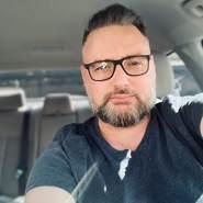 randyiconkerr's profile photo
