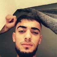khaleda125234's profile photo