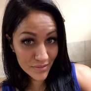 gsjejhsbbs's profile photo