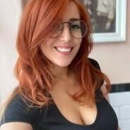 jane_mary844's profile photo