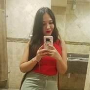 camilafranzua's profile photo