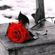mohmadd90937's profile photo