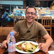 casey635543's profile photo