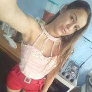 gisele742863's profile photo