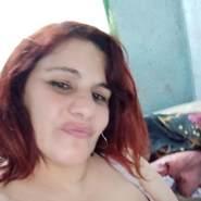 adrianao121785's profile photo