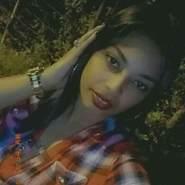 karinap758560's profile photo