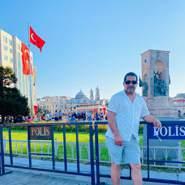 basim257358's profile photo