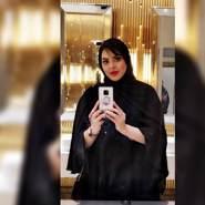 faizaq120655's profile photo