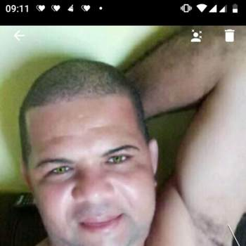 josevaldejesus_Bahia_Singur_Domnul