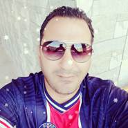 nabilb263715's profile photo