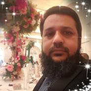shaharyarh's profile photo