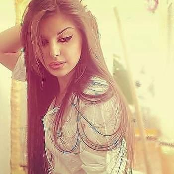 lianas67293_Erevan_Single_Female