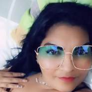 yajairar460357's profile photo