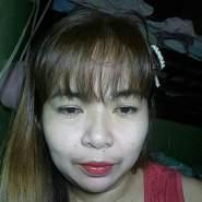 ruselt's profile photo