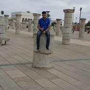 aitwarab's profile photo