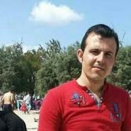 ejazz77's profile photo
