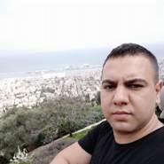 ayedk86's profile photo
