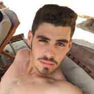 razf078's profile photo