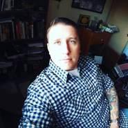david5528's profile photo