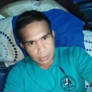 presi03's profile photo
