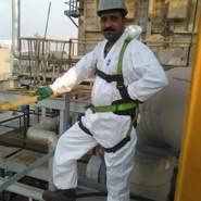 mhmdr575336's profile photo
