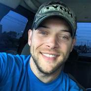 terrynickels245566's profile photo