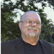 billyc659096's profile photo