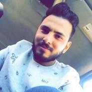 mohammads971255's profile photo