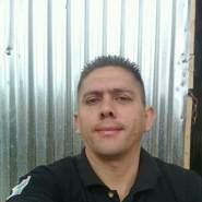 espartico's profile photo