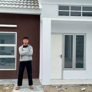 ridhofirdiansyahb's profile photo