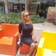 danim083356's profile photo