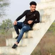 ranas372134's profile photo