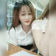 user_qd4126's profile photo
