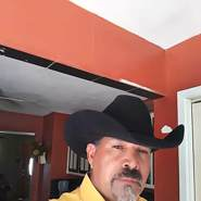 humbertos632383's profile photo