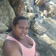 mariaad380537's profile photo