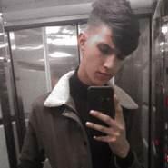 abdu355's profile photo