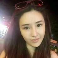ys09986's profile photo