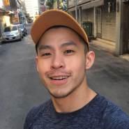 markl934479's profile photo