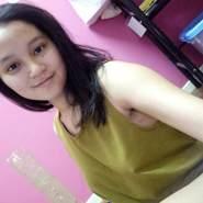 amira937638's profile photo
