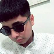 romeroa252981's profile photo