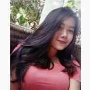 melisa776737's profile photo